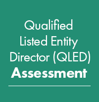 QLED Assessment 04/05 (PM)